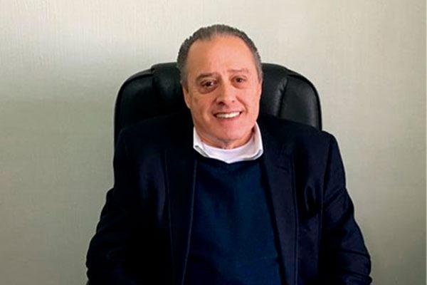 Douglas Melhem