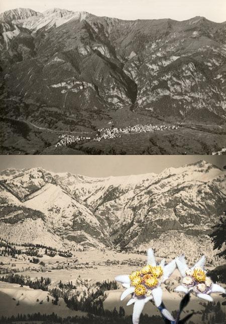 Forni di Sotto, Província di Udine – Itália