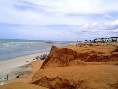 O melhor do Ceará