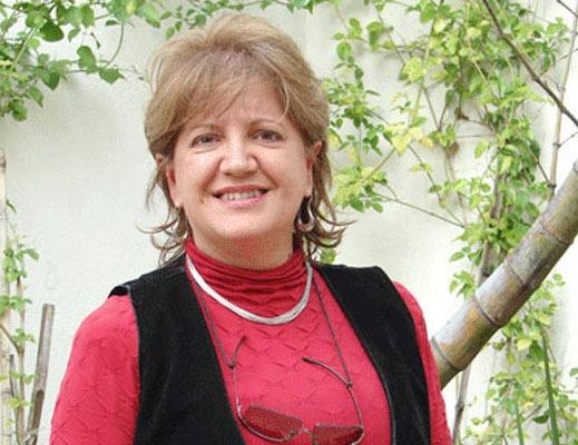 Maria Helena Orlando