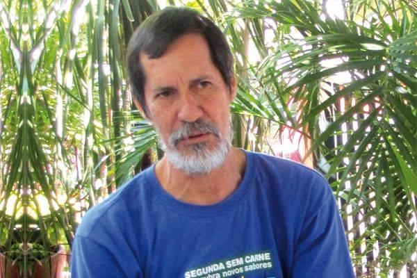 Eduardo Jorge Sobrinho