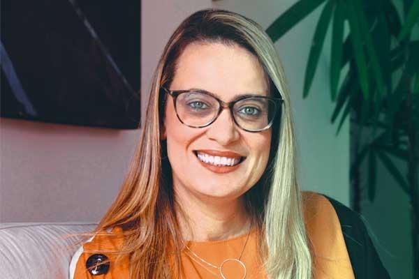 Denise Rohrer