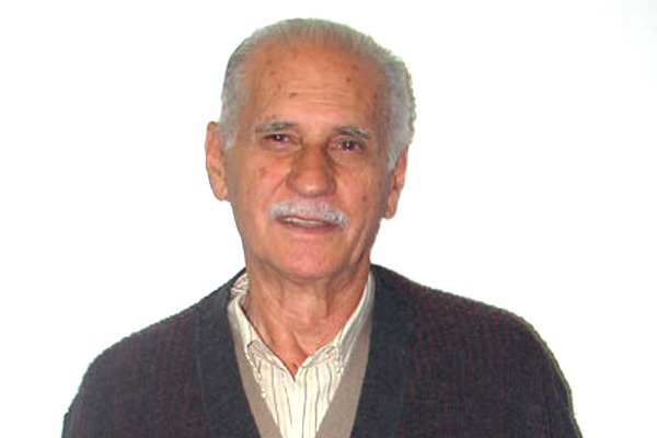 João Malagueta