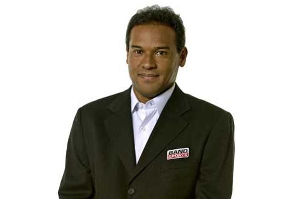 Luis Antonio Corrêa de Costa (Miller)