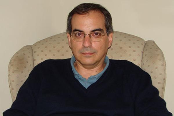 Rogério Coelho de Souza