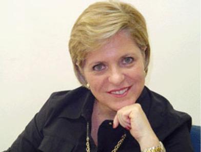 Cláudia Bonfiglioli