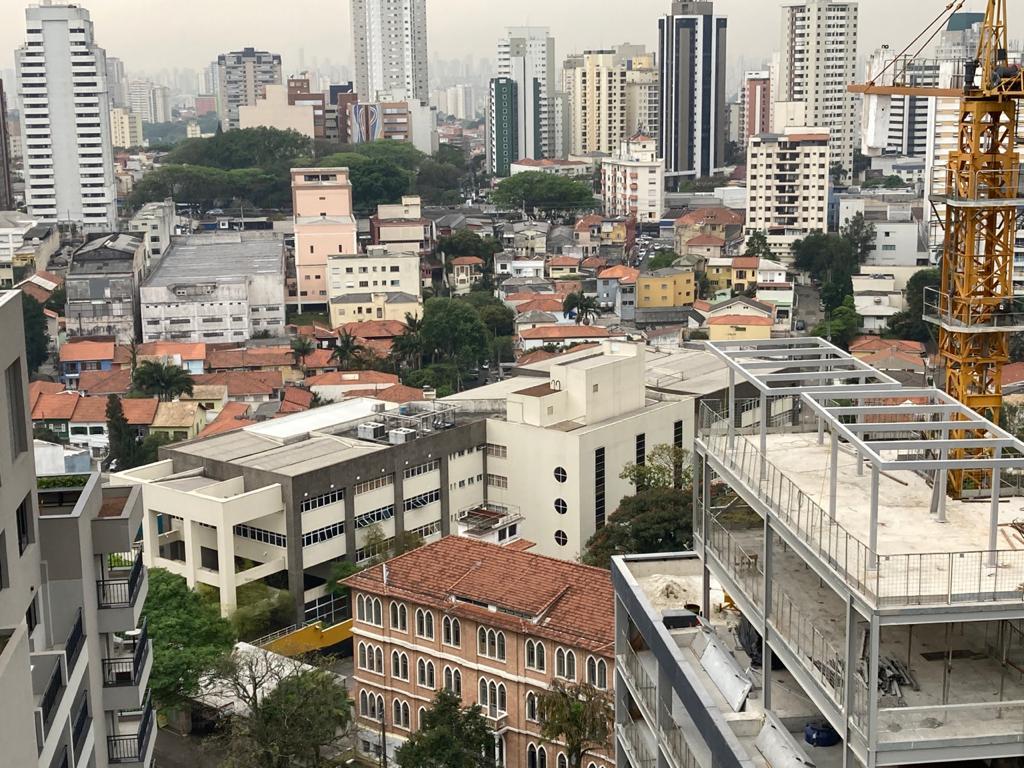 Tribunal reafirma ordem contra mudança no Zoneamento de São Paulo