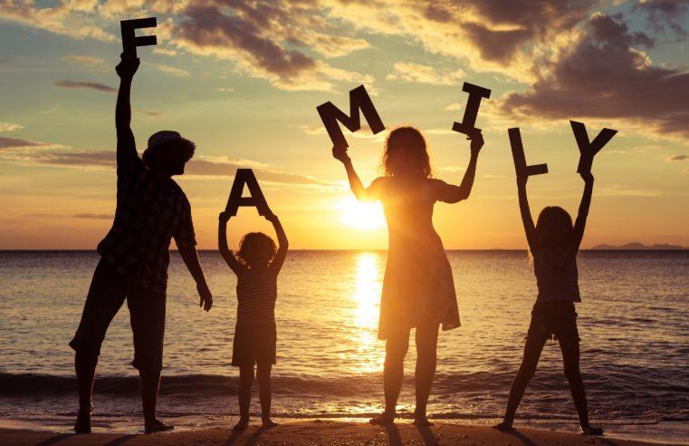 Divórcio na quarentena,  como ficam os filhos?