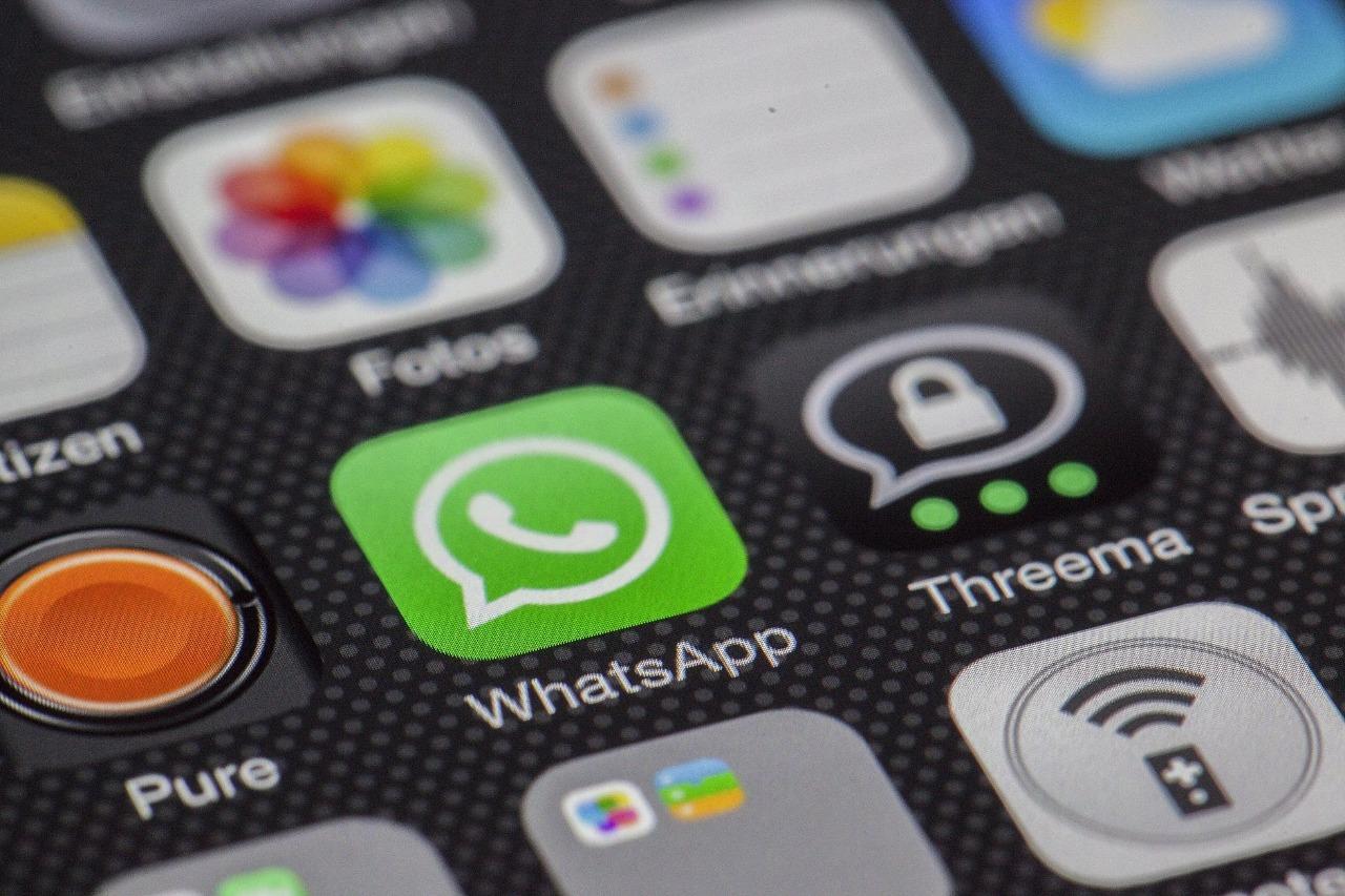 Pagamentos pelo Whatsapp Business serão liberados